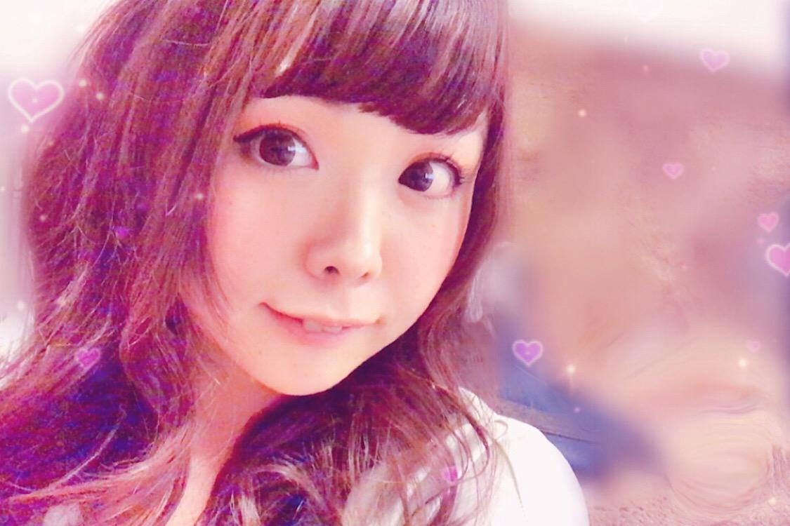 桜田 真衣さんのプロフ写真0