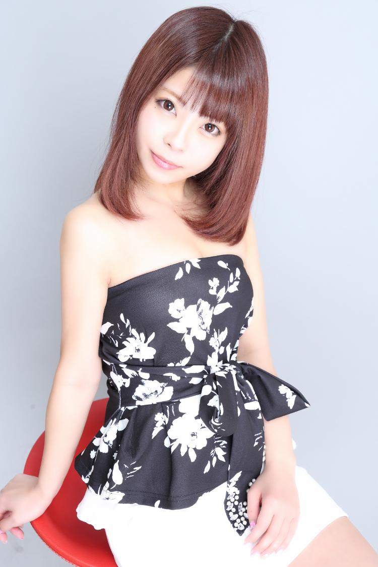 倉瀬 めぐさんのプロフ写真1