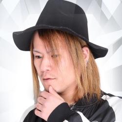 純さんのプロフ写真