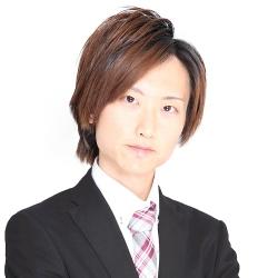 孝文さんのプロフサムネイル3