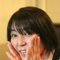 森 明子(会員制 Rasa)[スナック・ラウンジ/愛媛県松山市]さんの情報はこちらから