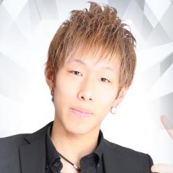 賢斗さんのプロフ写真