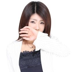れな(flower)[スナック・ラウンジ/愛媛県松山市]さんの情報はこちらから
