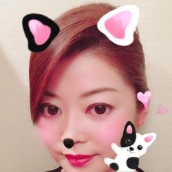 小林 早紀さんのプロフ写真