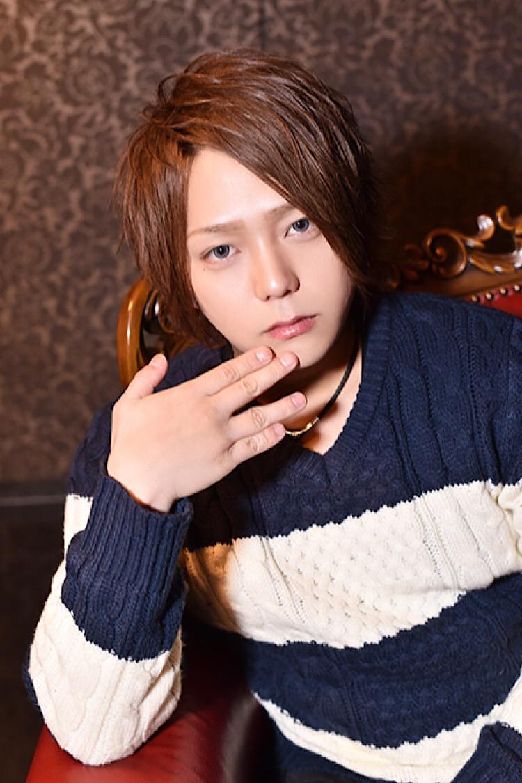 朝比奈 翔さんのプロフ写真1