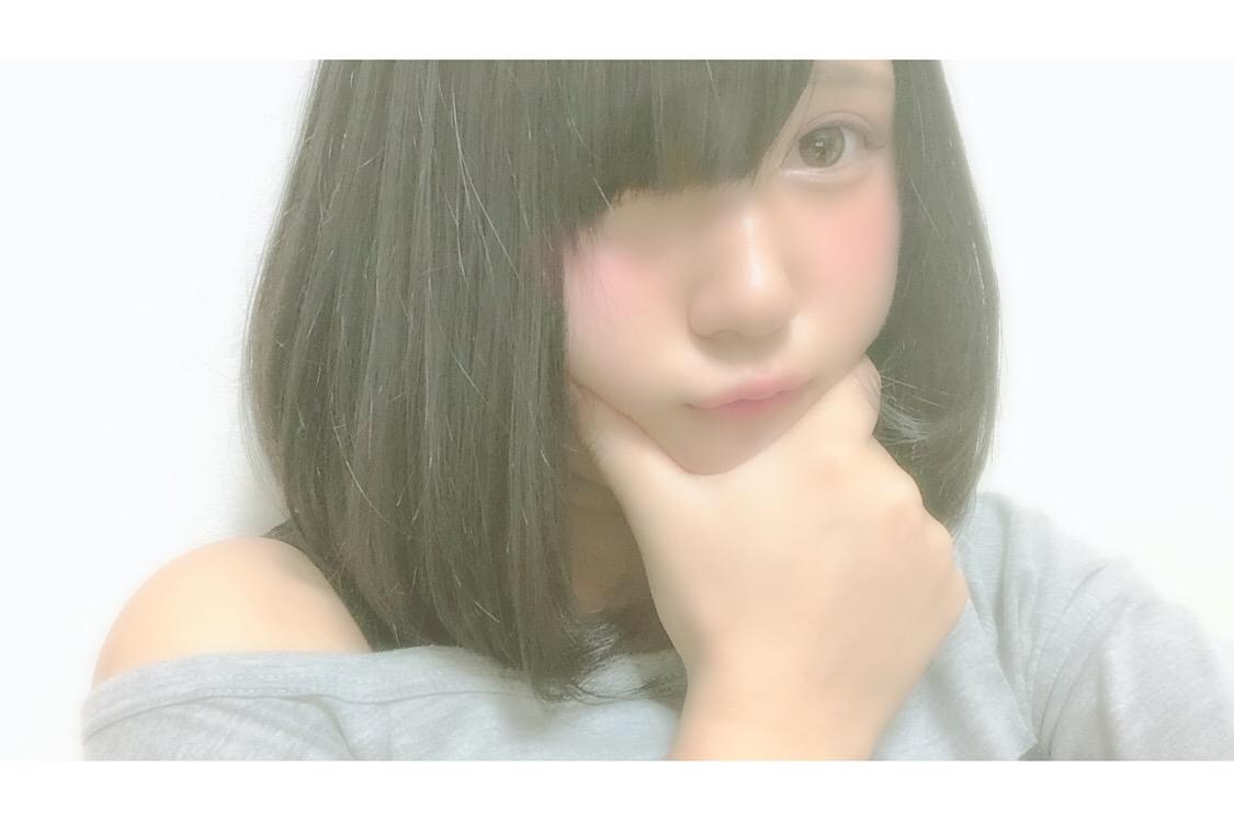 神崎 梨沙さんのプロフ写真2