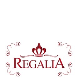 「REGALIA」[キャバクラ/愛媛県松山市]おすすめのあい