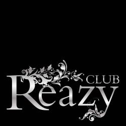 リク(Club Reazy)[ホストクラブ/愛媛県松山市]さんの情報はこちらから