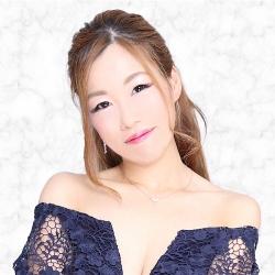聖彩(showcase lounge-Re.)[キャバクラ/愛媛県松山市]さんの情報はこちらから