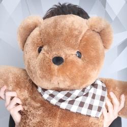 AKIRA(Club Reazy)[ホストクラブ/愛媛県松山市]さんの情報はこちらから