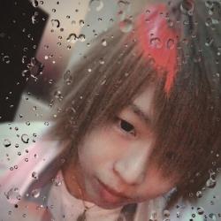 皐月 葵さんのプロフ写真