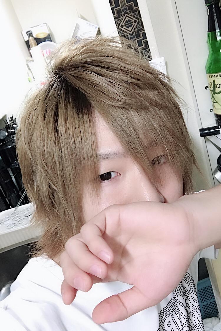 皐月 葵さんのプロフ写真1