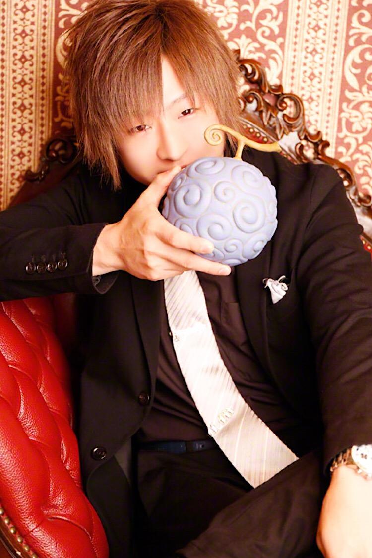 皐月 葵さんのプロフ写真2