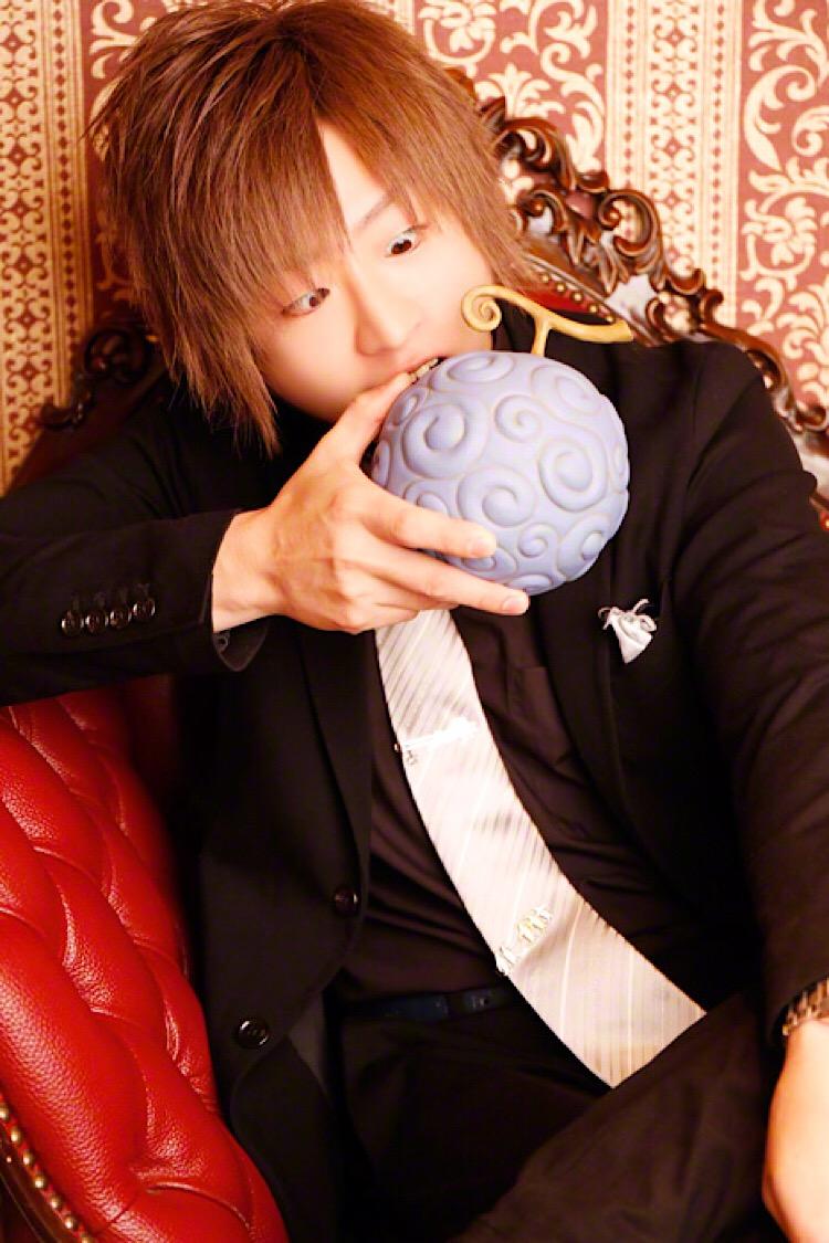 皐月 葵さんのプロフ写真3