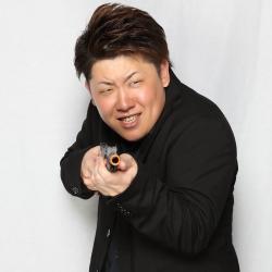 諒斗さんのプロフ写真