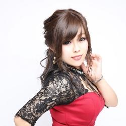 早乙女 明李さんのプロフサムネイル1