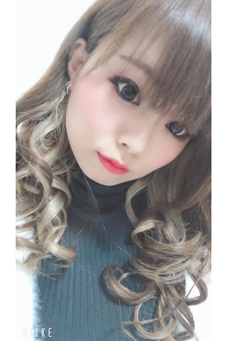 早乙女 明李さんのプロフ写真3