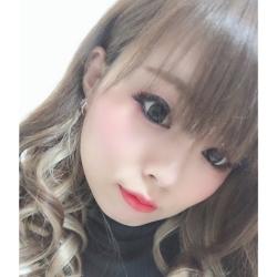 早乙女 明李さんのプロフサムネイル3
