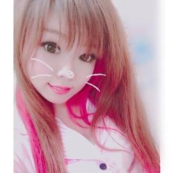 早乙女 明李さんのプロフサムネイル4
