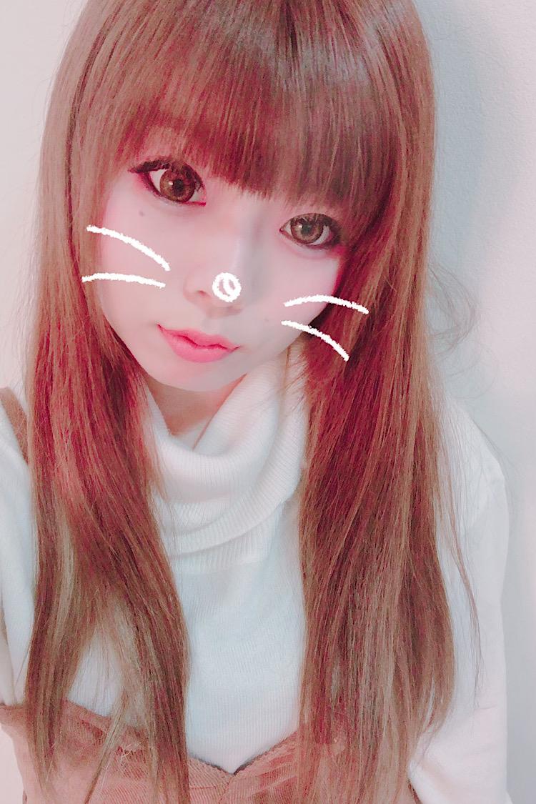 早乙女 明李さんのプロフ写真5
