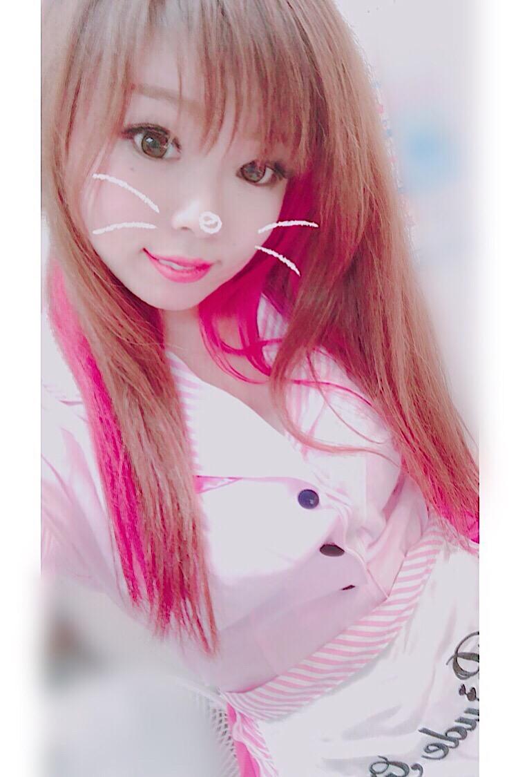 早乙女 明李さんのプロフ写真6