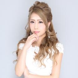 京華(Club ALPHA)[キャバクラ/愛媛県松山市]さんの情報はこちらから