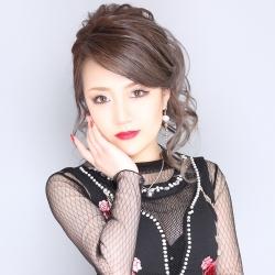 椿 雪さんのプロフ写真