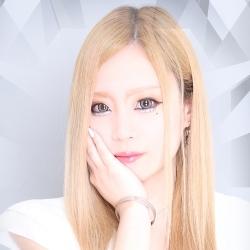 里桜さんのプロフ写真