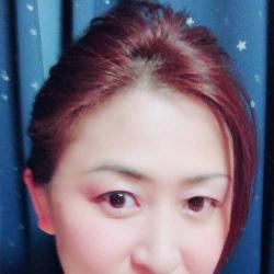 矢原 洋子さんのプロフ写真