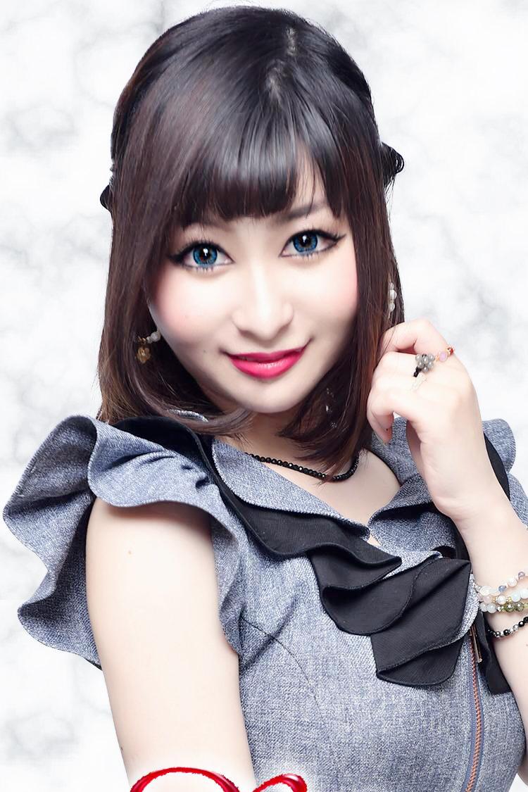 愛﨑 りあさんのプロフ写真0
