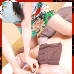 糸井 ゆかりさんのプロフ写真