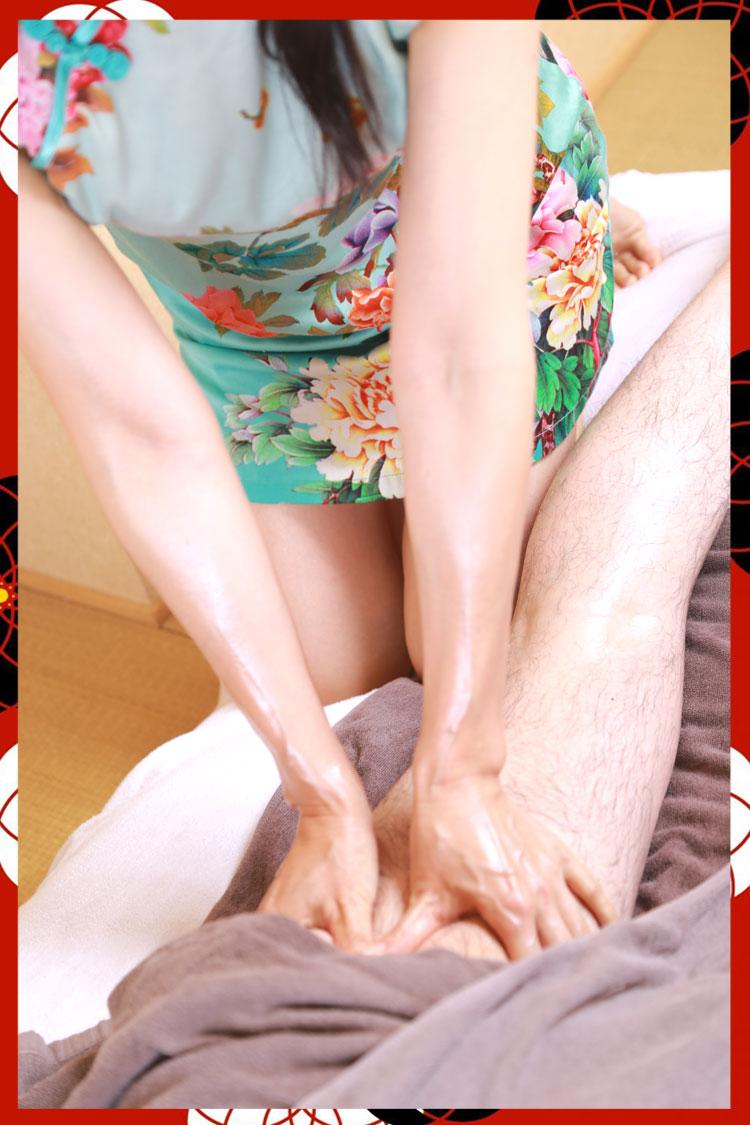 糸井 ゆかりさんのプロフ写真2