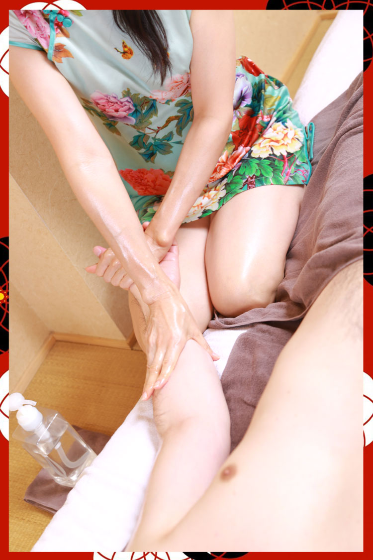 糸井 ゆかりさんのプロフ写真4