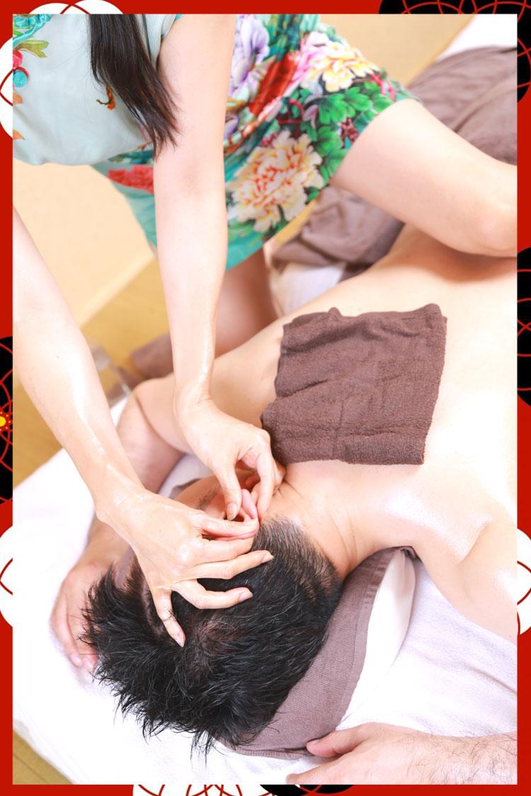 糸井 ゆかりさんのプロフ写真5