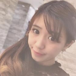 澪(Club ALPHA)[キャバクラ/愛媛県松山市]さんの情報はこちらから