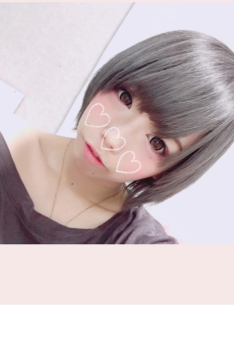 月嶋 ひかるさんのプロフ写真2