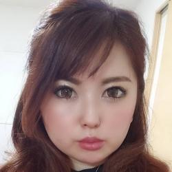 星川 梨花さんのプロフ写真