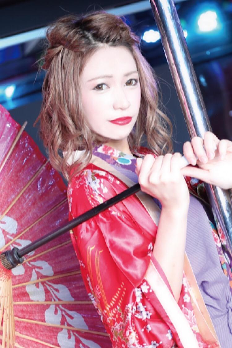 芹澤 雅さんのプロフ写真3