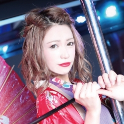芹澤 雅さんのプロフサムネイル3