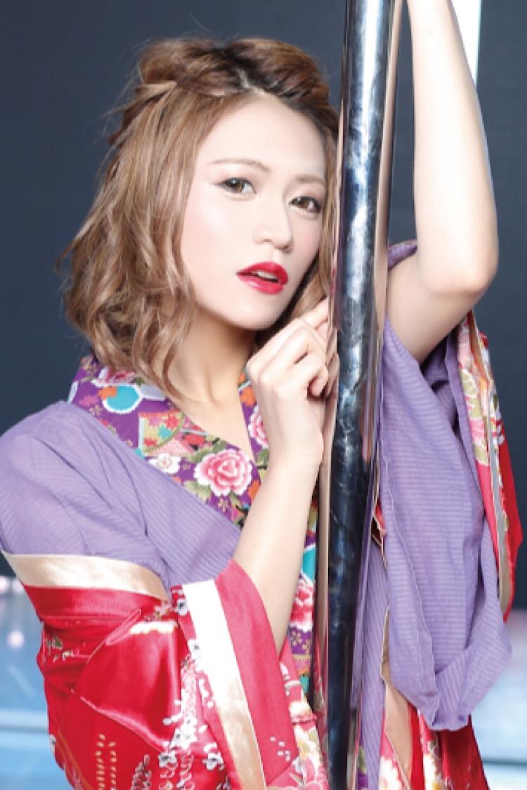 芹澤 雅さんのプロフ写真4