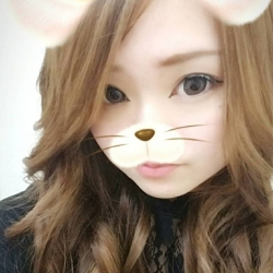 愛都美さんのプロフ写真