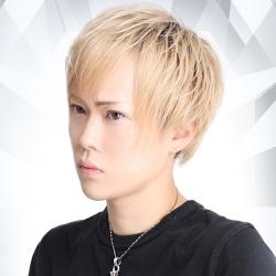 カヲル(IRIS)[ホストクラブ/愛媛県松山市]さんの情報はこちらから