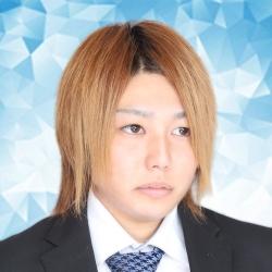 ひかる(Club shine)[ホストクラブ/愛媛県松山市]さんの情報はこちらから