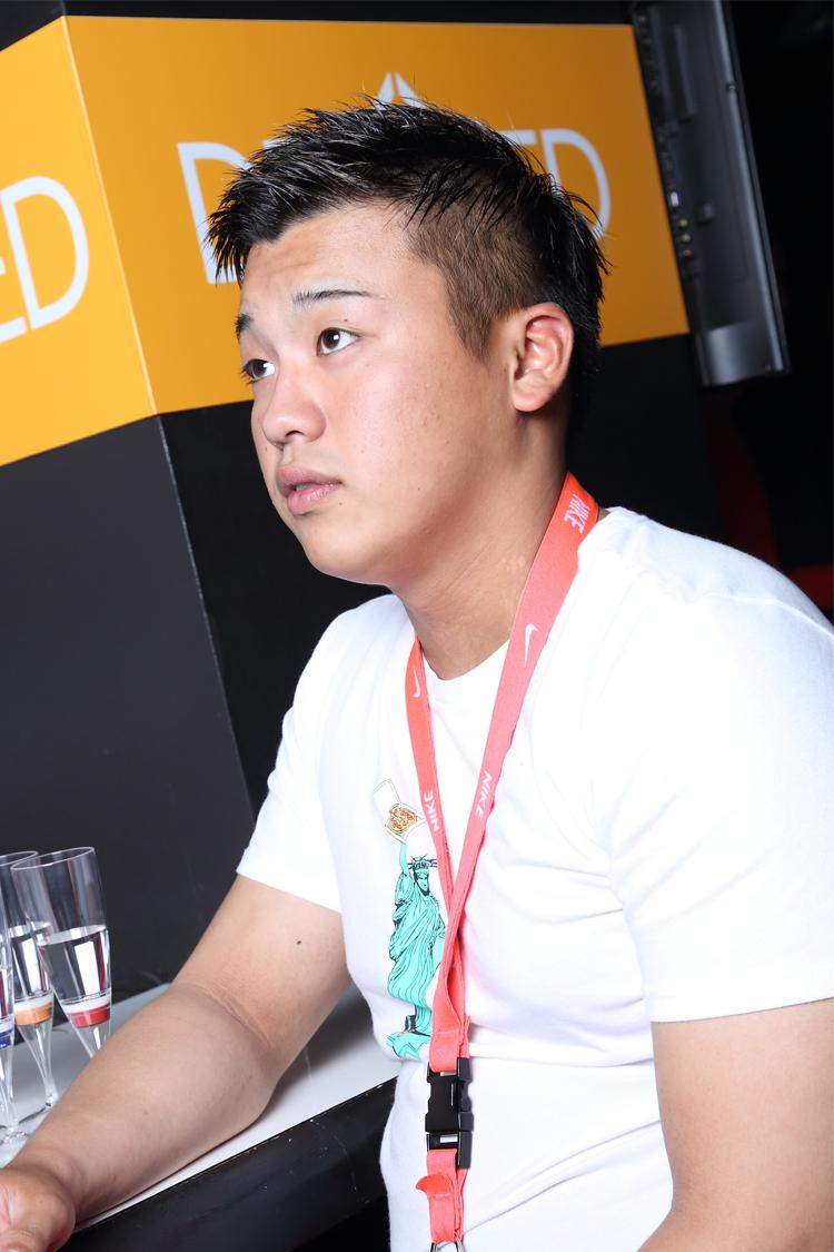 西田 玲斗さんのプロフ写真0
