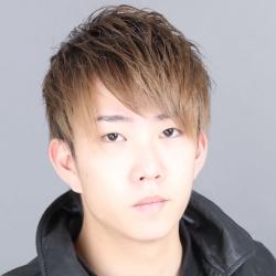 矢野 端仁(DEED)[バー/愛媛県松山市]さんの情報はこちらから