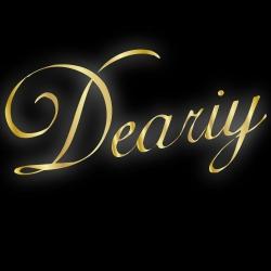 「Deariy」[スナック・ラウンジ/愛媛県今治市]おすすめのA