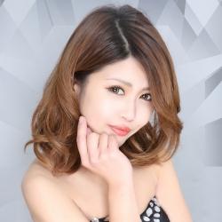 愛美さんのプロフサムネイル2
