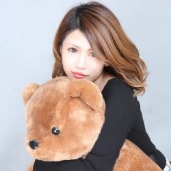 愛美さんのプロフサムネイル3