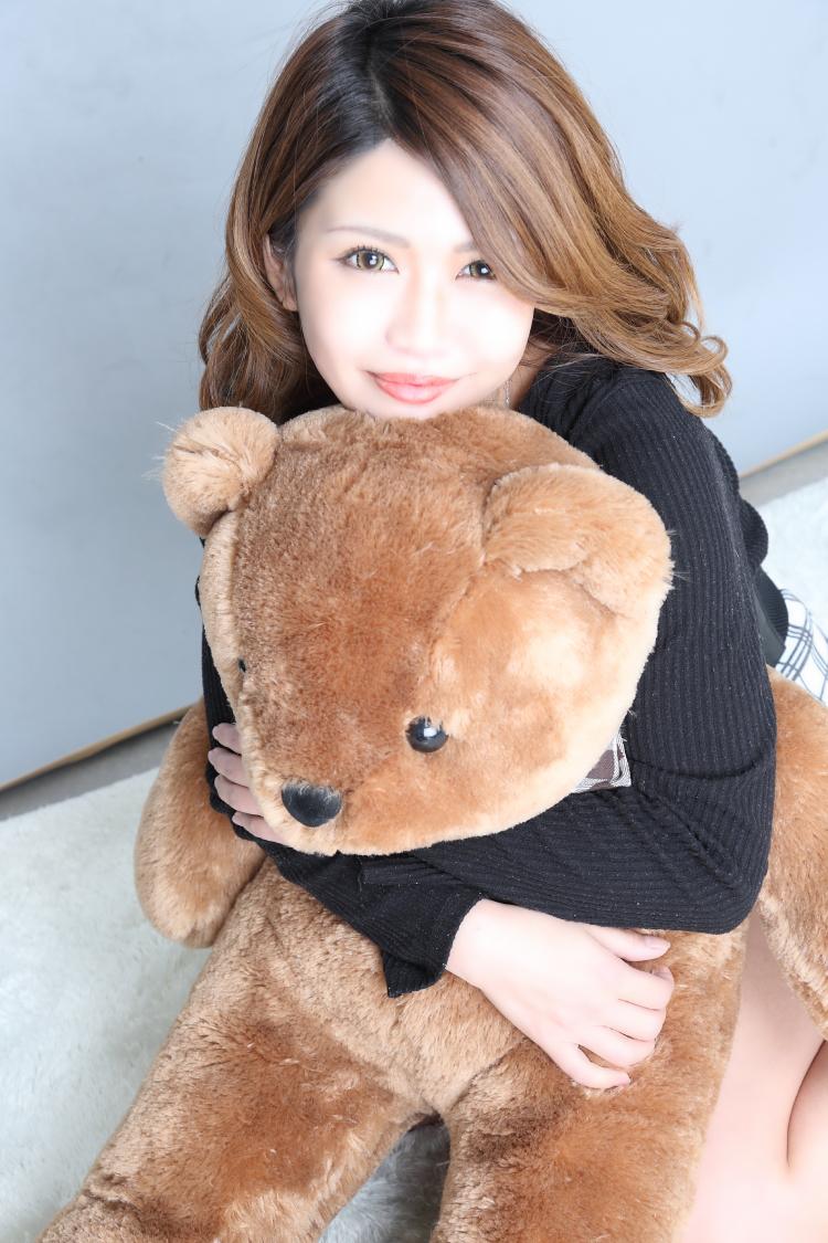 愛美さんのプロフ写真5