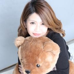 愛美さんのプロフサムネイル5